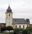 D-6-74-149-61 Pfarrkirche (1).jpg