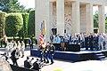 D-Day 70th anniversary 140606-A-UG394-006.jpg