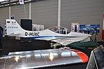 D-MJCX (26323442834).jpg