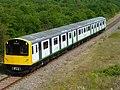 D-Train-203001-Approach-Honeybourne-P1410129.jpg