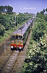 D.341.1017 trenopresidenziale.jpg