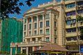 D.N.Road, Mumbai - panoramio (4).jpg