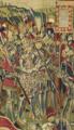 D. Afonso V e o Príncipe D. João no Desembarque em Arzila (Tapeçarias de Pastrana).png