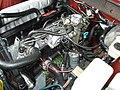 D24 Diesel Engine.jpg