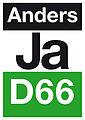 D66 anders JA A3.jpg