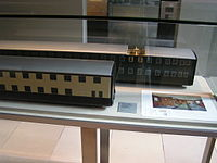 DB-Museum Breitspurbahn1.JPG