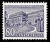 DBPB 1949 55 Berliner Bauten.jpg