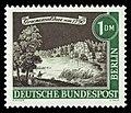 DBPB 1962 229 Grunewaldsee.jpg