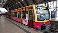 DB 481-470 Berlin-Alexanderplatz 170610.jpg