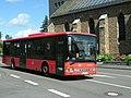 DB Rheinlandbus Schmidt.JPG