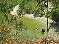 DEGIRMEN (Davutlar) 4 - panoramio.jpg