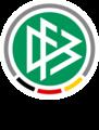 DFB DFBnet Logo RGB positiv.png