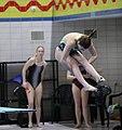 DHM Wasserspringen 1m weiblich A-Jugend (Martin Rulsch) 199.jpg