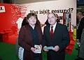 DIE LINKE auf der Internationalen Grünen Woche 2012 (6764495225).jpg