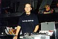 DJ Deep im Soundgarten Duisburg.jpg