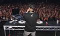 DJ Pauly D (8417387838).jpg
