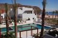 DL2A---Club-Med-Taba-Sinai-Bay-Egypte-ok-(29).png