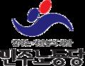 DLR logo.png