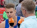 DLV Leichtathletik DM 2014 Julian REUS by Olaf Kosinsky -7.jpg