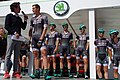 DM Rad 2017 Männer EK 115 Team Bora Hansgrohe.jpg