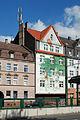 DO-Muensterstrasse-070530 7348-DSC 7348.jpg