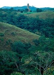 DR-Haiti-border