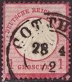 DR 1872 MiNr004 pmCottbus B002.jpg