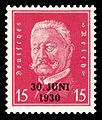 DR 1930 445 Paul von Hindenburg Abzug aus dem Rheinland.jpg