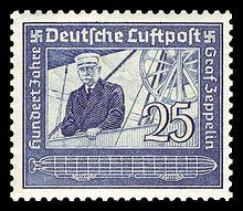 DR 1938 669 Ferdinand von Zeppelin.jpg