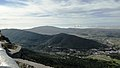 DSC07317-Marvão-Portugal.jpg