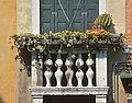 DSC 0521 stacheliger Balkon Venedig.jpg