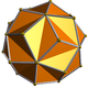 DU30 small triambic icosahedron.png