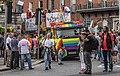 DUBLIN 2015 LGBTQ PRIDE PARADE (WERE YOU THERE) REF-106061 (19215328401).jpg