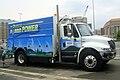 DUECO Plug-in hybrid truck EDTA DC 04 2011 1809.jpg