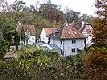 Da-Eberstadt, Alte Kaisermühle.jpg