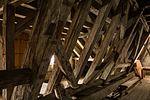 Dachstuhl Rathaus Löbau (2).jpg