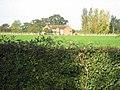 Dade's Farm - geograph.org.uk - 289400.jpg