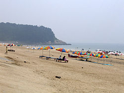 Daecheon Beach, Korea.jpg
