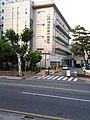 Daejeon Probation Office.jpg
