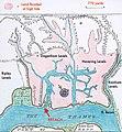 Dagenham Breach map.jpg