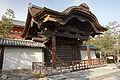 Daitokuji Kyoto02n4272.jpg