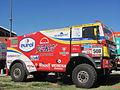 DakarRallyTrucks7.jpg