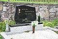 Dalečín-evangelický-hřbitov-komplet2019-057.jpg