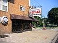 Dalessandro's Steaks store front.jpg