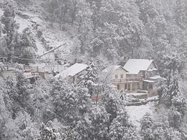 Dalhousie in Winter.JPG
