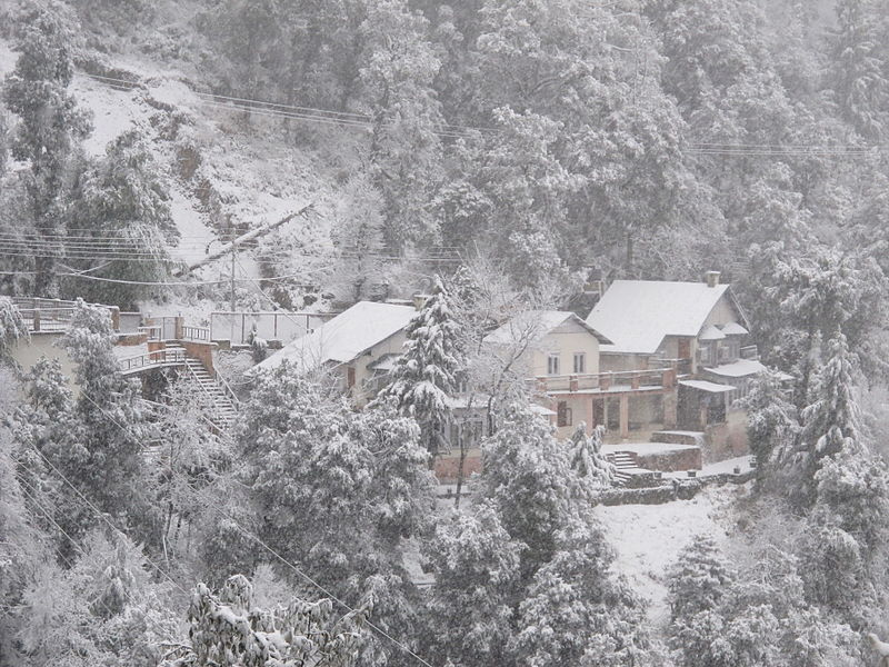 File:Dalhousie in Winter.JPG
