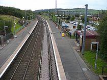 Dalry railway station 2009.JPG