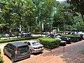 Damansara Perdana, 47820 Petaling Jaya, Selangor, Malaysia - panoramio (3).jpg