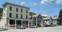 Danby Vermont 20040701.jpg