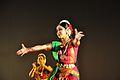 Dance with Rabindra Sangeet - Kolkata 2011-11-05 6910.JPG